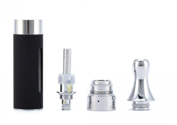 evod 2 pieces